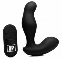 Alpha-pro P-gyro Roterende Prostaat Vibrator (1st)