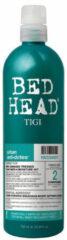 Bed Head Urban Antidotes Recovery Conditioner voor droog en beschadigd haar 750ml