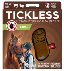 Tickless Horse PRO-105BR Teekbescherming (l x b x h) 60 x 27 x 20 mm 1 stuks