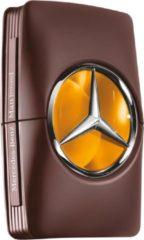 Mercedes-Benz Mercedes Benz Man Private Eau de Parfum 100ml