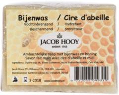 Jacob Hooy Bijenwas zeep niet vloeibaar 240 Milliliter