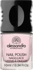 Alessandro Little Princess 99er Colour Explosion Nagellak 10ml