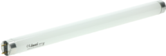 Atag, Scholtes Glühbirne (tl 14-16 watt)