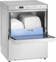 Roestvrijstalen Bartscher Vaatwasmachine TF517