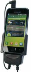 Zwarte CMPC-621 Carcomm Active Smartphone Cradle Samsung Galaxy S I9000