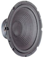"Visaton Vs-w300/8 Woofer 30 cm (12"") 8 Ohm"