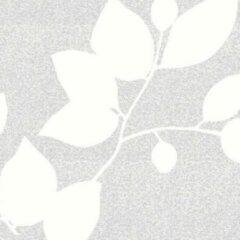 Tafelbekleding Raamfolie Statisch 2D print 90CM Breed - Bladeren