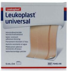 Leukoplast Universal 6cmx5m