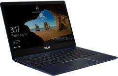 Notebook ZenBook 13 90NB0GY1-M00250 Asus Blau