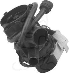 Wrighton, Whirlpool, Bauknecht, Philips, Philips Whirlpool, Neutral, Ignis, Thorn, Laden, Erres Pumpe (Magnettechnik) für Waschmaschine 481936018213