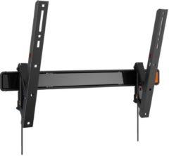 Vogel´s WALL 3315 TV-beugel 101,6 cm (40) - 165,1 cm (65) Kantelbaar