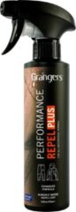 Granger's Grangers performance Repel spray plus+ impregneer spray ademende - wintersport & outdoor kleding