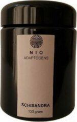 NIO organics Schisandra - biologisch (130 gram)
