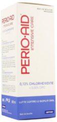 Perio-Aid intensive care Mundwasser