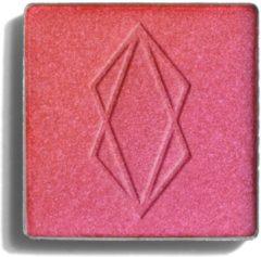 Lethal Cosmetics Echo MAGNETIC Pressed Powder Metallic Oogschaduw 1.8 g