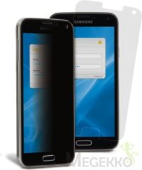 3M privacy filter voor Samsung Galaxy S5