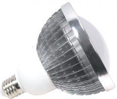 Parus Bloeilamp E27 LED bulb 18W - 130° voor bloeistimulatie