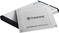 Solid State Drive TS240GJDM420 240 GB Transcend bunt/multi