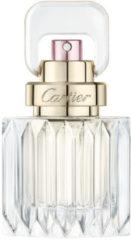 CARTIER Carat Eau de Parfum (EdP) 30.0 ml