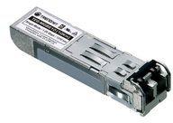 TRENDnet TEG MGBS10 - SFP (Mini-GBIC)-Transceiver-Modul TEG-MGBS10
