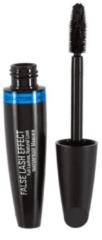 Zwarte Max Factor False Lash Effect Mascara waterproof black