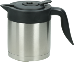 Melitta Thermoskanne für Kaffeemaschine 5754007