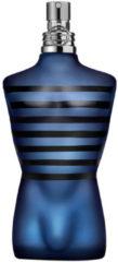 Jean Paul Gaultier Herrendüfte Ultra Mâle Eau de Toilette Spray Intense 40 ml