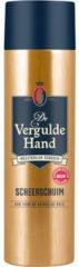 De Vergulde Hand Scheerschuim 250ml BE6