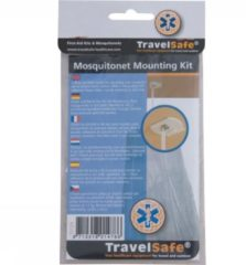 Witte Travelsafe Mosquitonet Mounting Kit