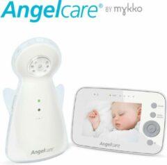 Witte Angelcare AC1320 Babyfoon met camera
