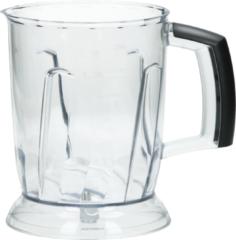 Braun Becher4191 für Küchenmaschine BR67050277