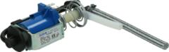 Calor, Moulinex, Seb, Tefal Pumpe für Bügeleisen CS00112634