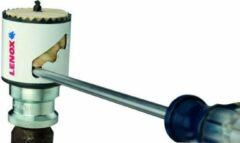 Lenox Gatzaag SPEED SLOT, Bi-metaal