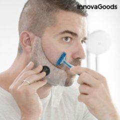InnovaGoods Hipster Barber Scheervorm