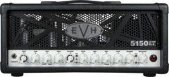 EVH 5150III 50 Watt 6L6 Head