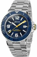 Epos Sportive 3441.131.96.56.30 Diver