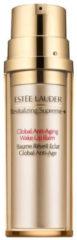 ESTEE LAUDER Revitalizing Supreme Plus Global Anti-Aging Wake up Balm 30 ml
