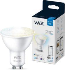 WiZ Spot - Slimme LED-Verlichting - Warm- tot Koelwit Licht - GU10 - 50 W - Wi-Fi
