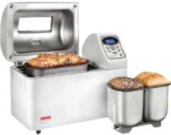 Brotbackautomat Backmeister Extra 68511 Unold Weiß
