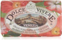 Nesti Dante Zeep D.V.Venezia
