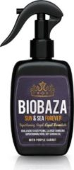 BIOBAZA - Superbruinende Royal Liquid Marmalade -250 ml - Tanning Lotion - Tan Deepener