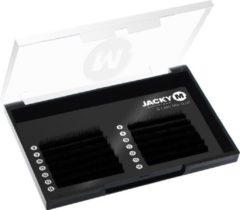 Jacky M. - D Lash - 0,20 mm - Mix - 10 Strokes