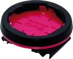 Rode Sigma Sport Sigma Stuurhouder - Geschikt voor ROX 10.0 GPS