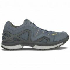 Lowa - Gorgon GTX - Multisportschoenen maat 8, grijs