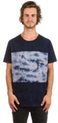 Globe Montreal T-Shirt