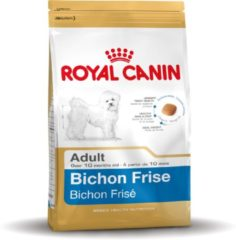 Royal Canin Bichon Frisé Adult - Hondenvoer - 1,5 kg