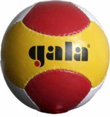 Rode Gala promo balletje Beach volleybal - 12 cm