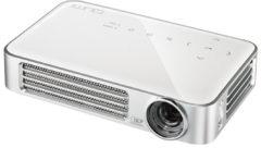 Videoproiettore Vivitek Codice Q6 Wh - Maintstore