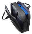 Samsonite Businesstasche mit Laptop- und Tabletfach, »Vectura«