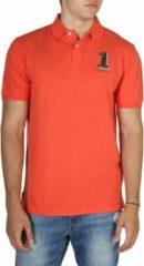 Oranje Hackett HM562314 230